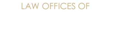 Law Offices of Neil M. Siskind & Associates, PLLC